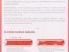 arteriasbetegtajekoztato001a