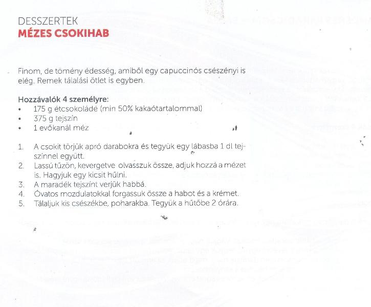 hugysav001