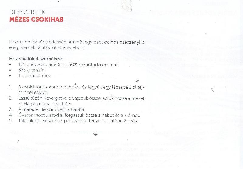 hugysav003