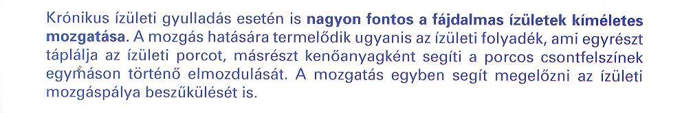 izuleti_torna_szoveg